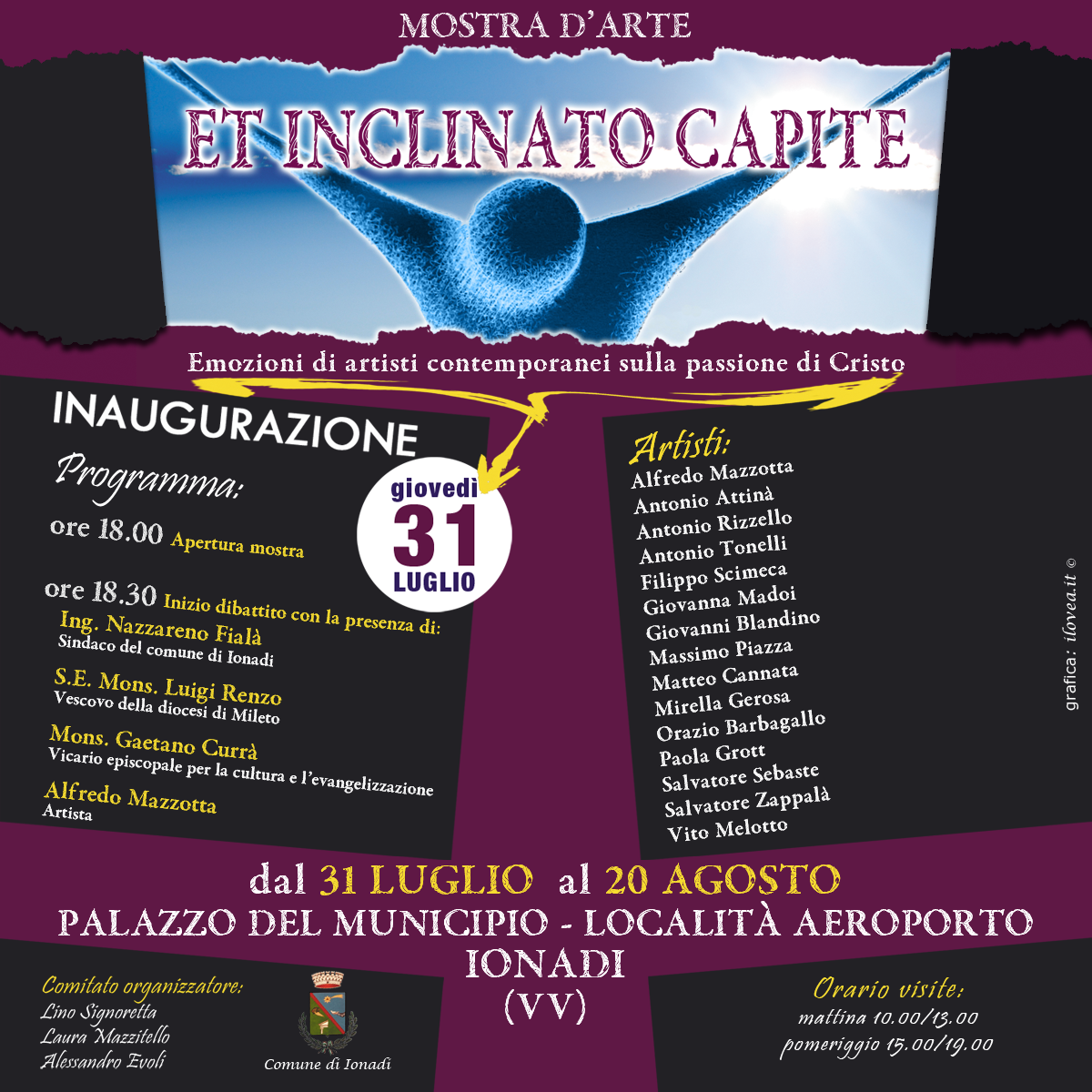 FLYER_ET_INCLINATO_CAPITE